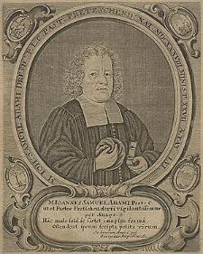 [Adami Johann Samuel]