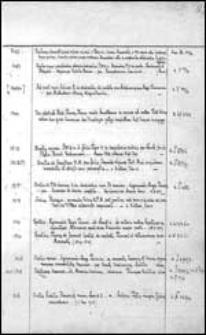 Flugschriften 1. 1492-1648