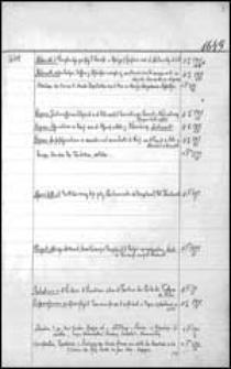 Flugschriften 2. 1649-[1815]