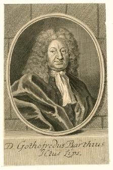 [Barth Gottfried]