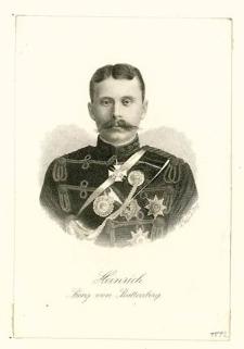 [Battenberg Heinrich]