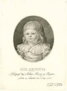 [Pius August]