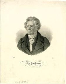 [Beethoven Ludwig van]
