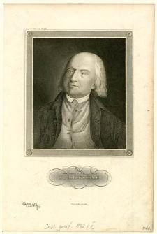 [Bentham Jeremy]