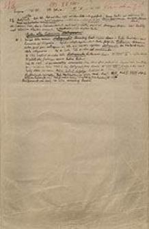 [Katalog rękopisów dawnej Biblioteki Uniwersyteckiej we Wrocławiu, t.2 (I F 300-430)]