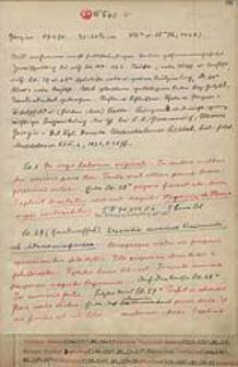 [Katalog rękopisów dawnej Biblioteki Uniwersyteckiej we Wrocławiu, t.9 (IV F 60-100)]