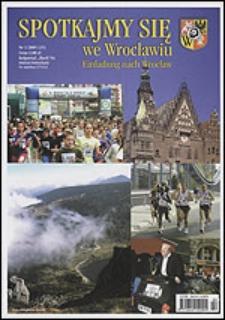 Spotkajmy się we Wrocławiu Nr 1/2005 (15)