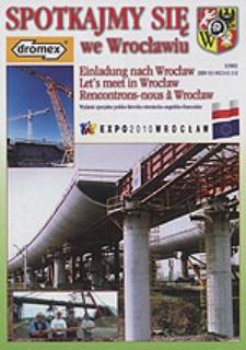 Spotkajmy się we Wrocławiu Nr 3/2002 (6)