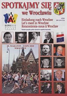 Spotkajmy się we Wrocławiu Nr 4/2002 (7)
