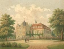 St. Ulrich nr 17