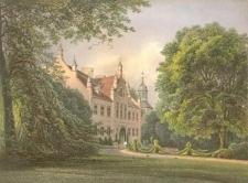 Friedersdorf nr 23