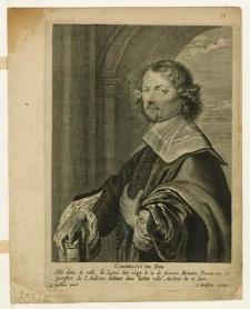 [Bie Cornelis de]