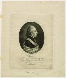 [Dalberg Karl Theodor von]