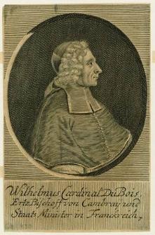 [Dubois Guillaume]