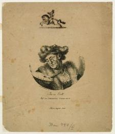 [Eyck Jan van]