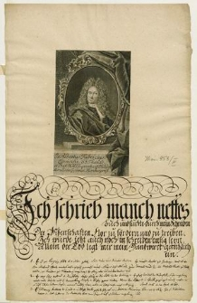 [Fabricius Johann Albert]