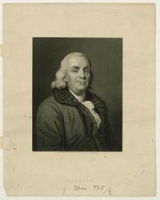 [Franklin Benjamin]
