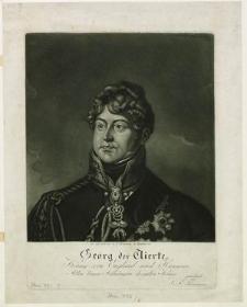 [Jerzy IV]