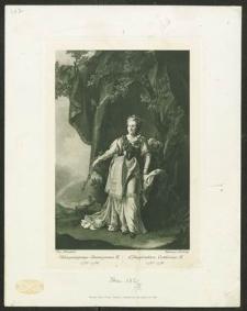 [Katarzyna II]