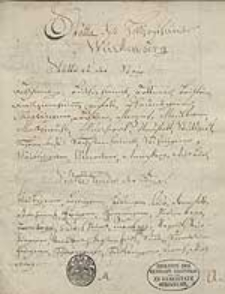 Würtembergische Chronica Theil 2. Stätte des Hertzogthumbs Würtenburg (od XI-XVI w.)