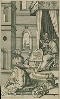 Glogauisches Fürstenthubms Landes Privilegia aus dem Originalen an tag gegeben / von Andrea Gryphio.