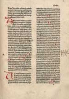 Tractatus de materiis indulgentiarum