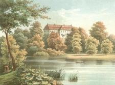 Wildenhoff nr 184