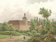 Lieberose nr 190