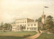 Schosdorf nr 198