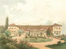 Zimmerhausen nr 212