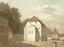 Dönstedt nr 234