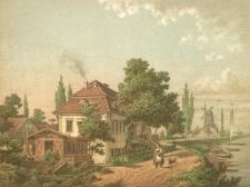 Rautenburg nr 256