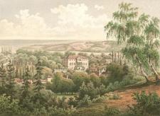 Helmsdorf nr 275
