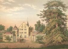 Grevenburg nr 284