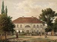 Sieversdorf nr 281