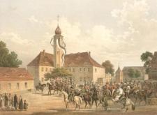 Haus Wuerdenburg nr 296
