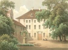 Schoenhausen nr 421