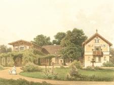 Ornshagen nr 430