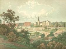 Bayer Naumburg nr 439