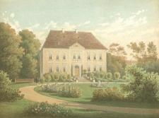 Heinersdorf nr 441