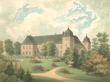 Straussfurt nr 455
