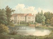 Grünhoff nr 457