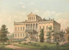 Schoenbrunn nr 305