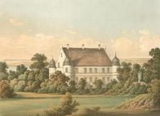 Schloss Spycker nr 311