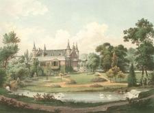 Schoenthal nr 327