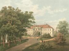 Schwarzwaldau nr 336