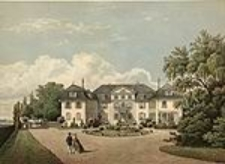 Stammheim nr 339