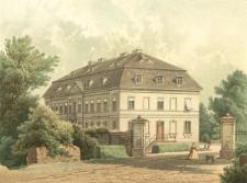 Straupitz nr 350