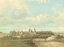 Eringerfeld nr 542