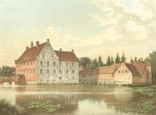 Hülshoff nr 562